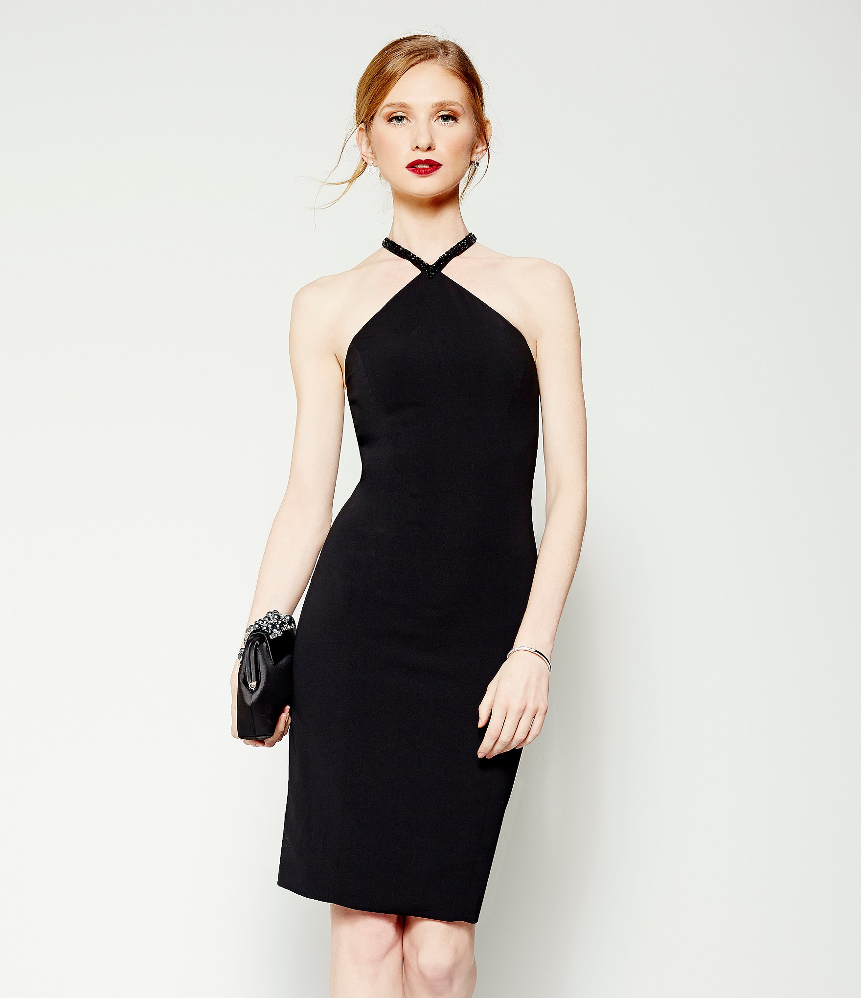 Collection Dillards Dresses Formal Pictures - The Fashions Of Paradise