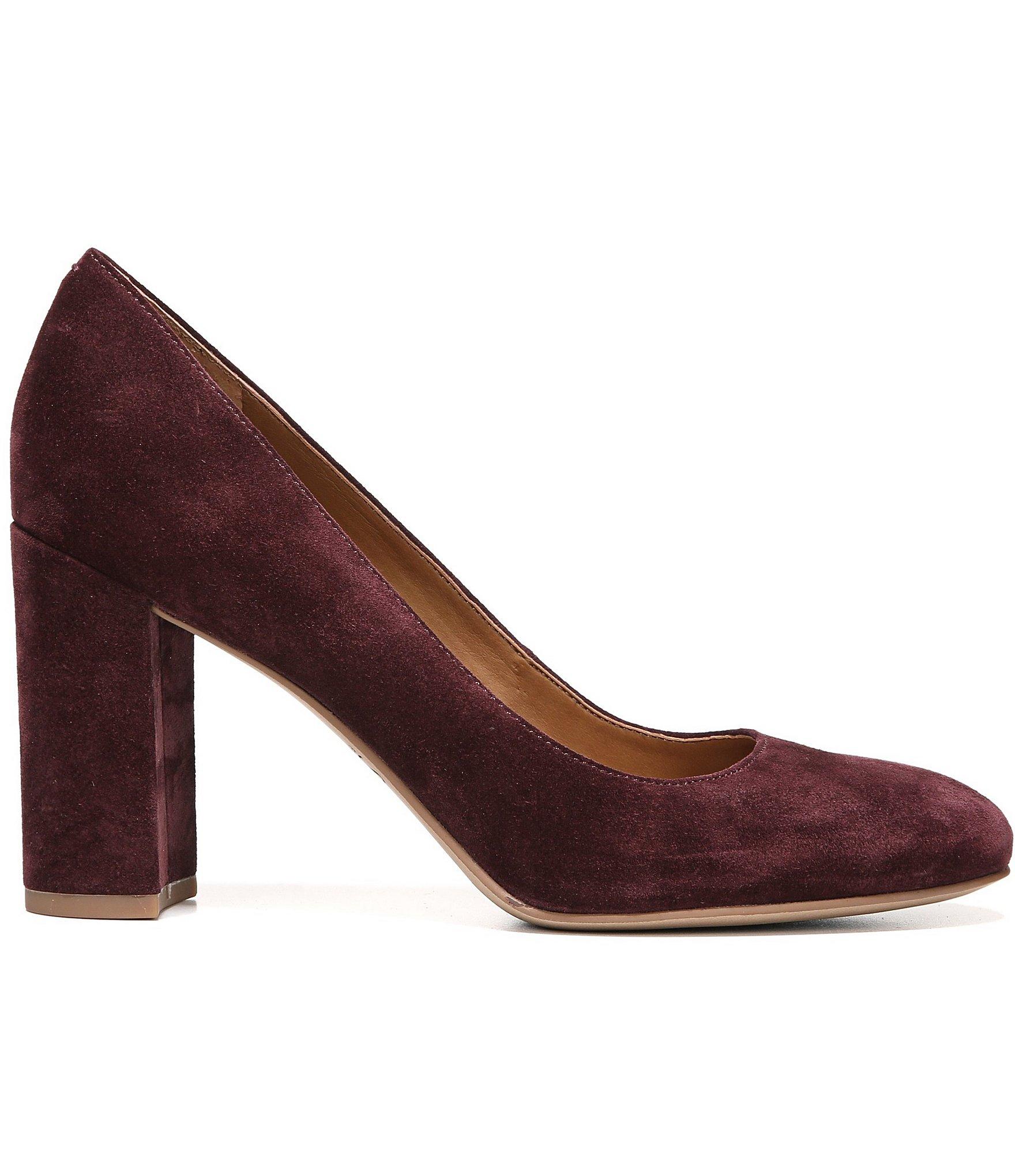 Franco Sarto Women S Dress Shoes