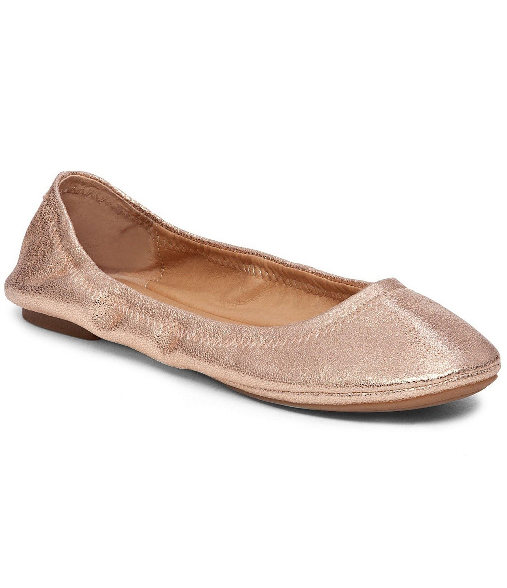 Shop Lucky Brand Emmie Ballet Flats online at hereufilbk.gq With their easy-going styling and boho-chic finishes, Lucky Brand's Emmie flats have the kind of down-to-earth charm you've been looking for. They come in an array of colors and widths that you'll just love/5(K).