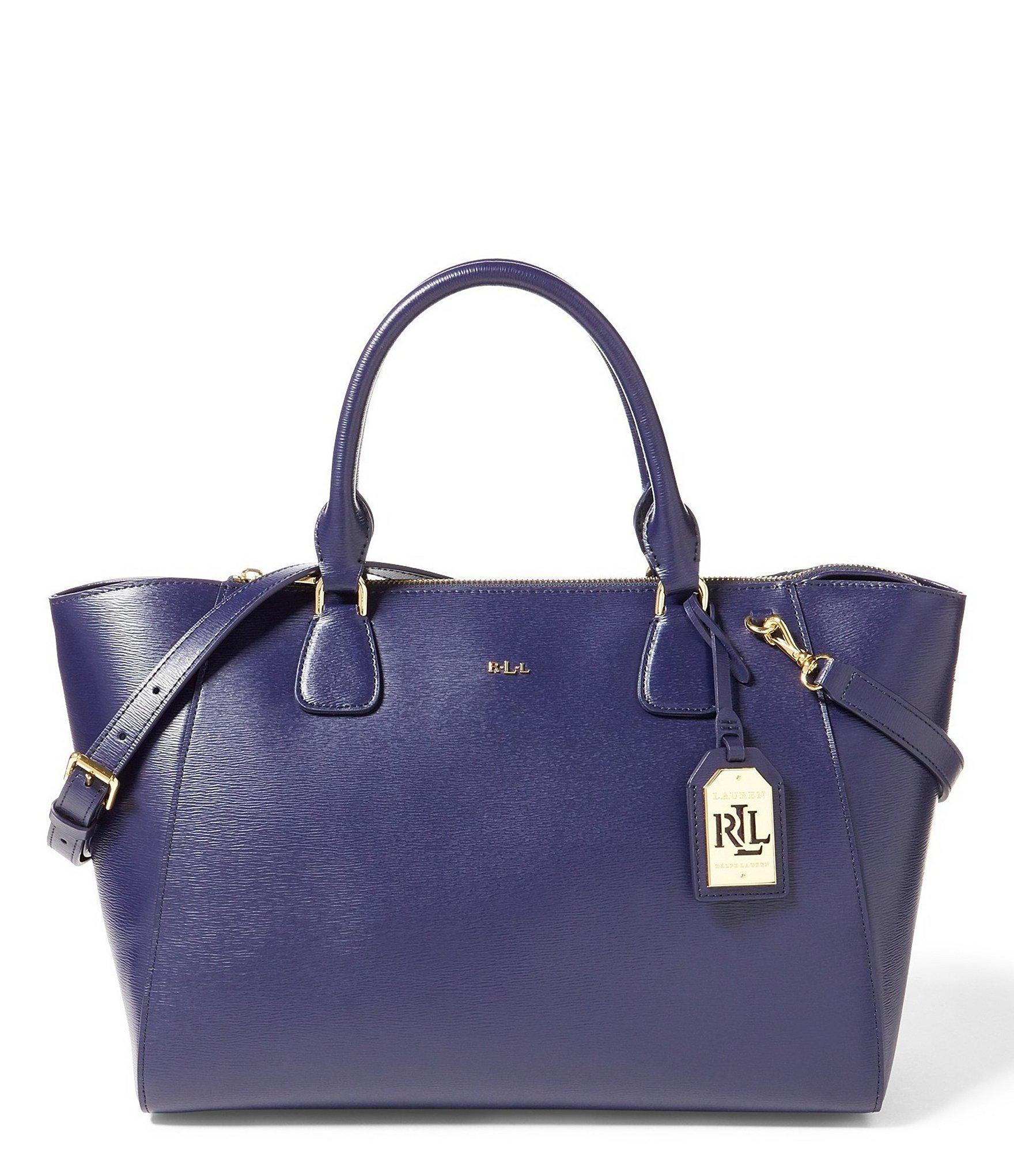 c4353b23c543 https   www.lyst.ca accessories retrosuperfuture-classic-flash ...