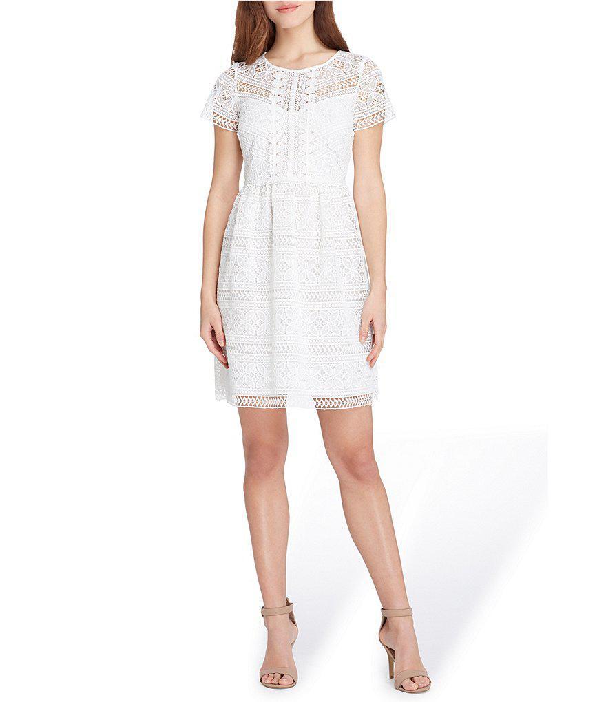 bbd6176c95 Dillards Formal Dresses Petite – DACC
