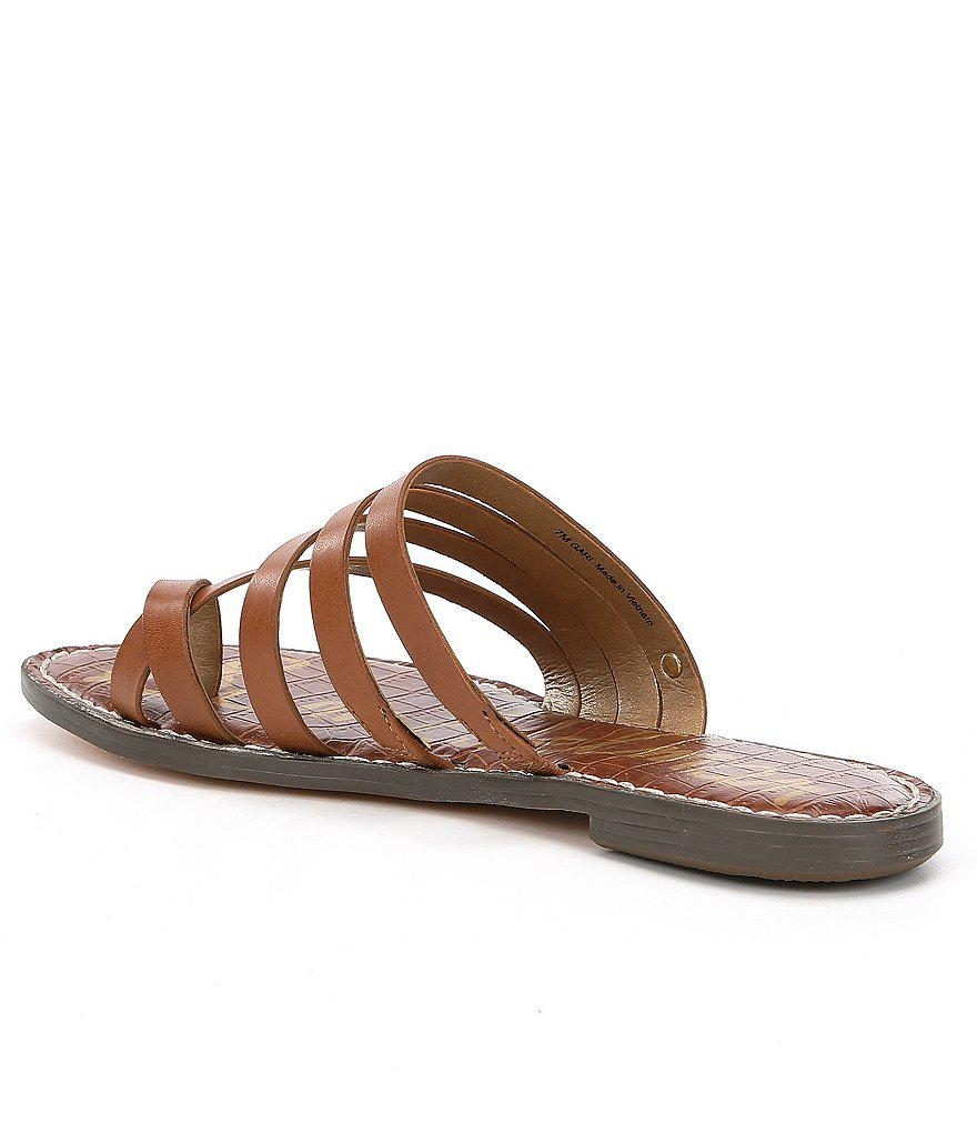 Gari Sandals y1fbK