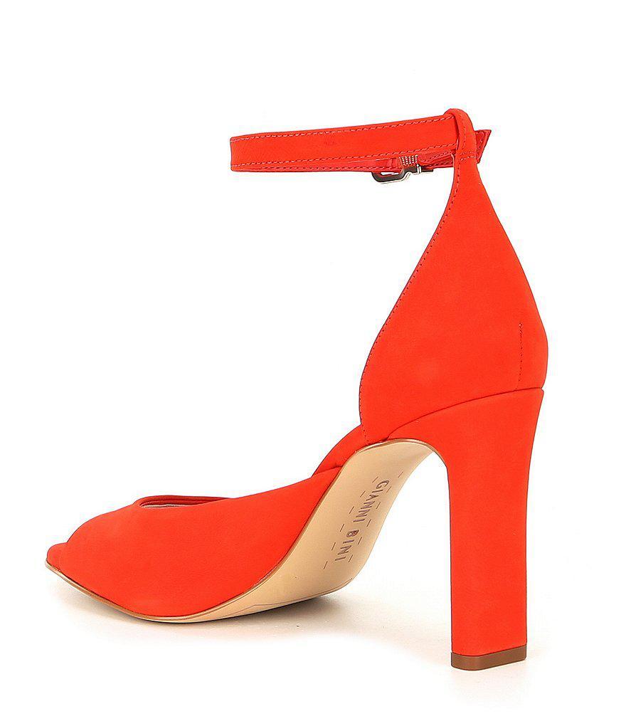 Keerna Asymmetrical Dress Sandals pv9AJb