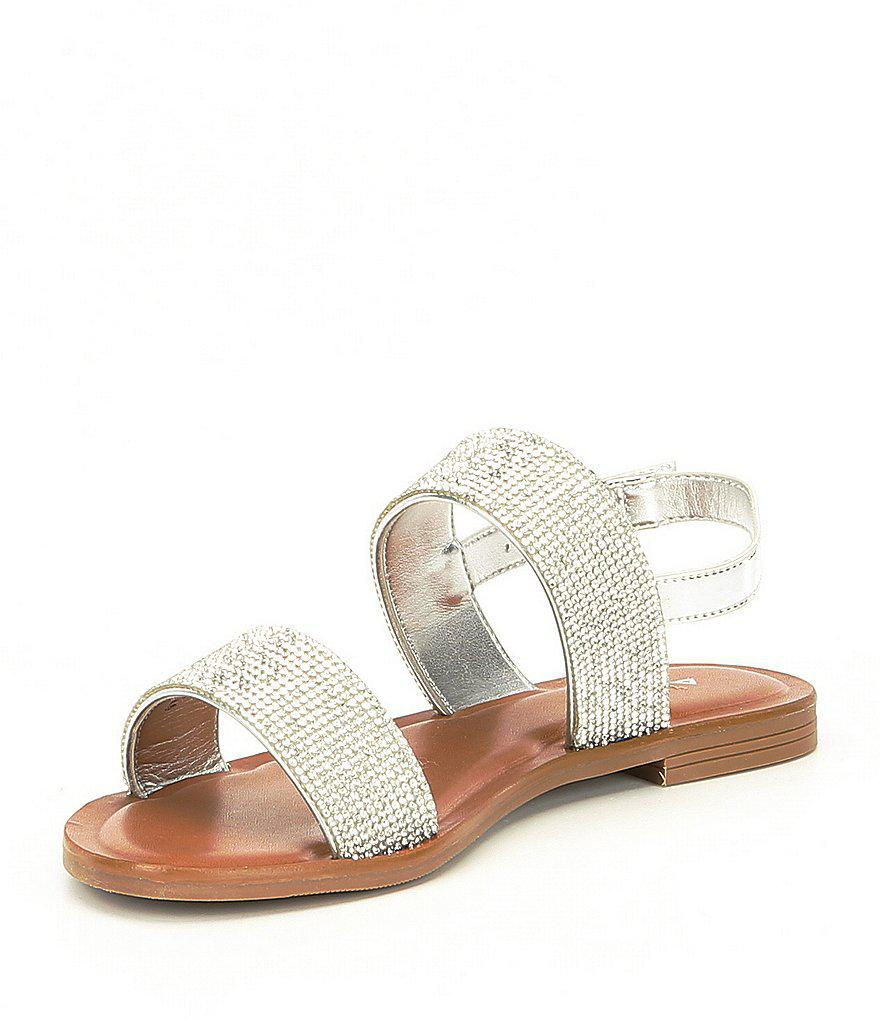 ALDO Hyginus Jeweled Sandals scJWKK4