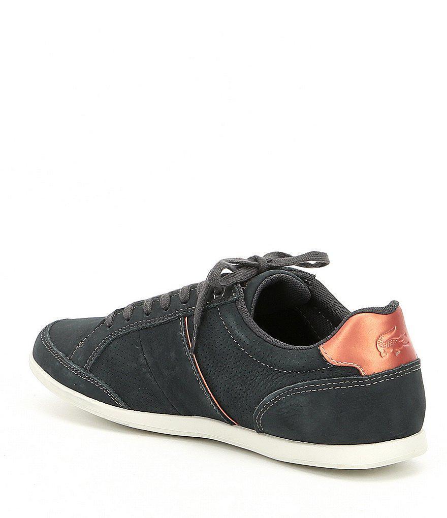 Seforra 118 1 Sneakers asR2ac2TVt