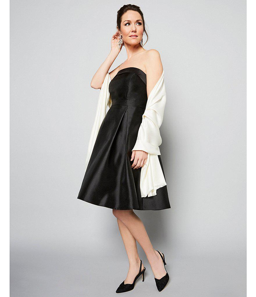 adcf859cd1b Gallery. Previously sold at  Dillard s · Women s Party Dresses ...