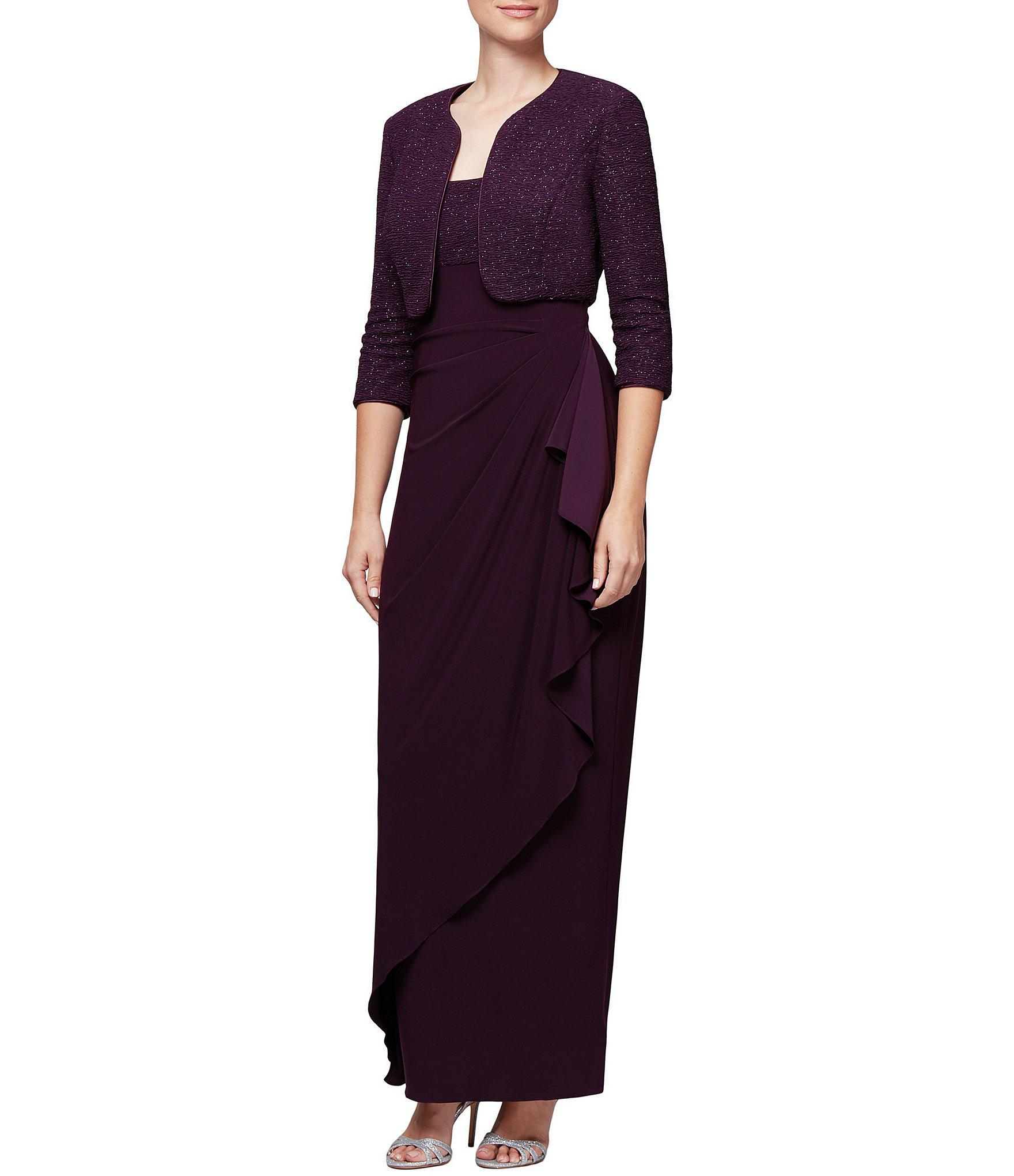c76f09592a Petite Evening Dresses Dillards - Data Dynamic AG