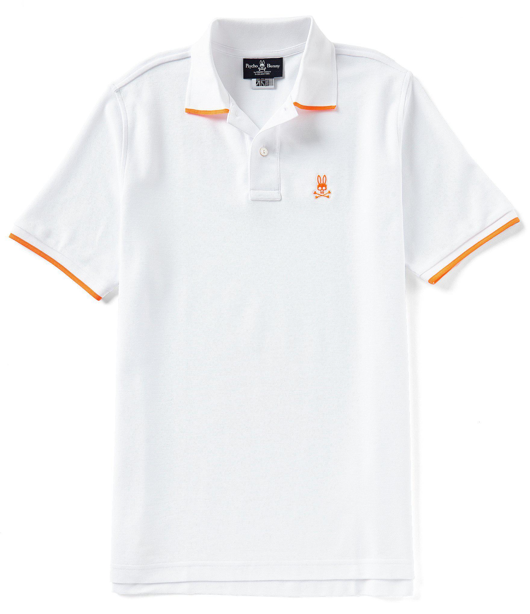 Uga Shirts Polo Labzada T Shirt