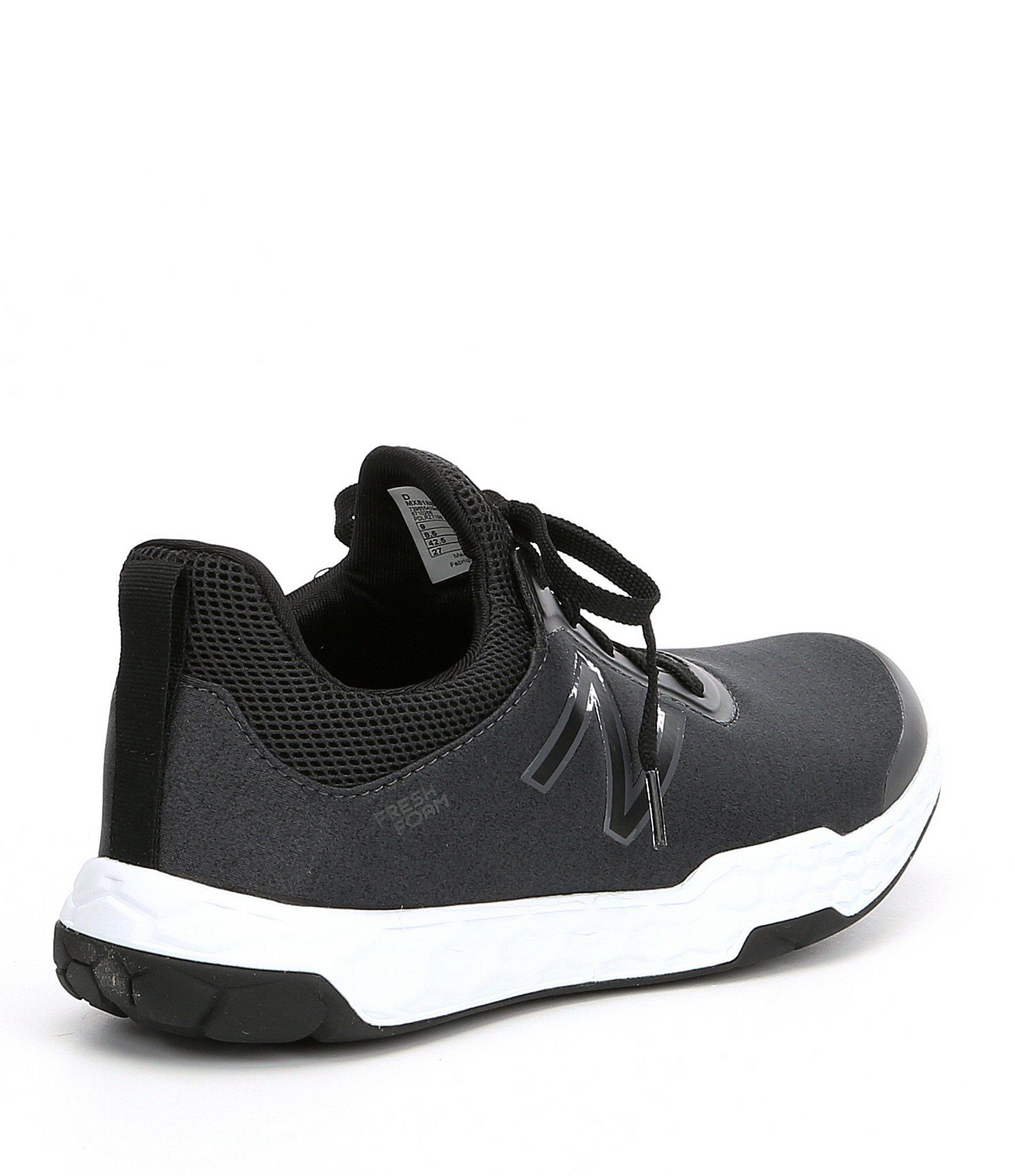 online retailer f7382 e2473 New Balance Men s 818 V3 Trainers in Black for Men - Lyst