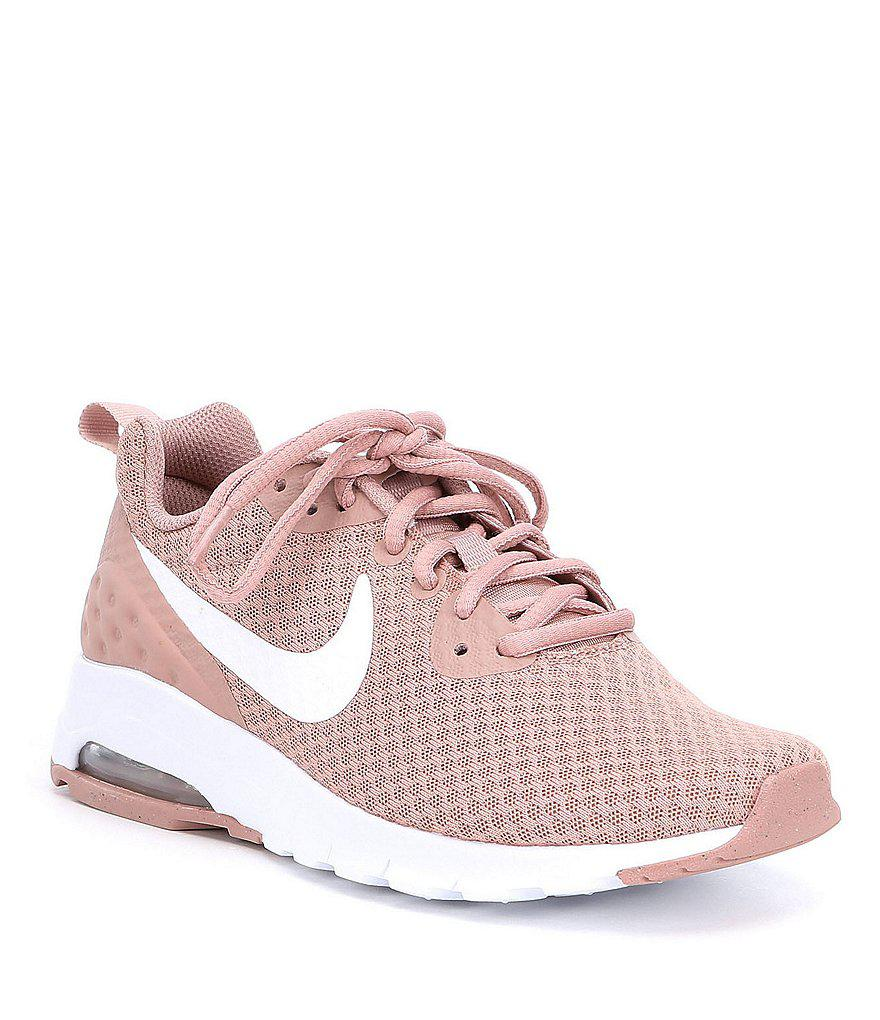 on sale 06fa2 961ef Gallery. Previously sold at  Dillard s · Women s Nike Air Max
