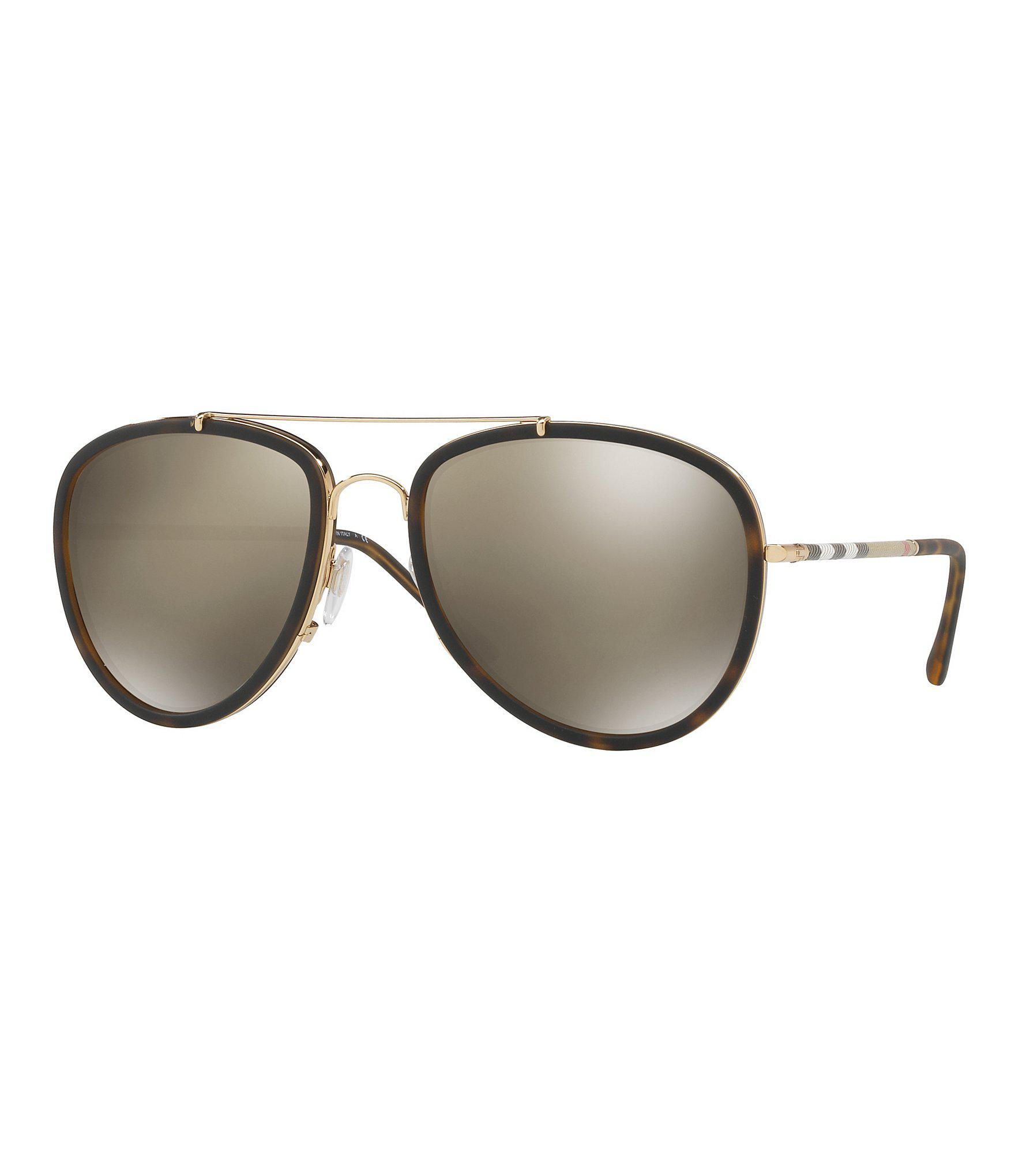 a8a505bc4bda Gallery. Previously sold at  Dillard s · Men s Mirrored Sunglasses ...