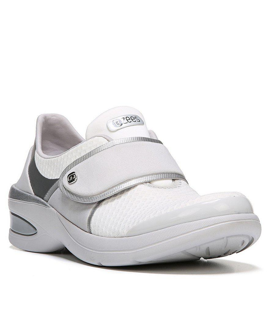 Bzees Roxy Casual Mary Janes ABt4bSnG