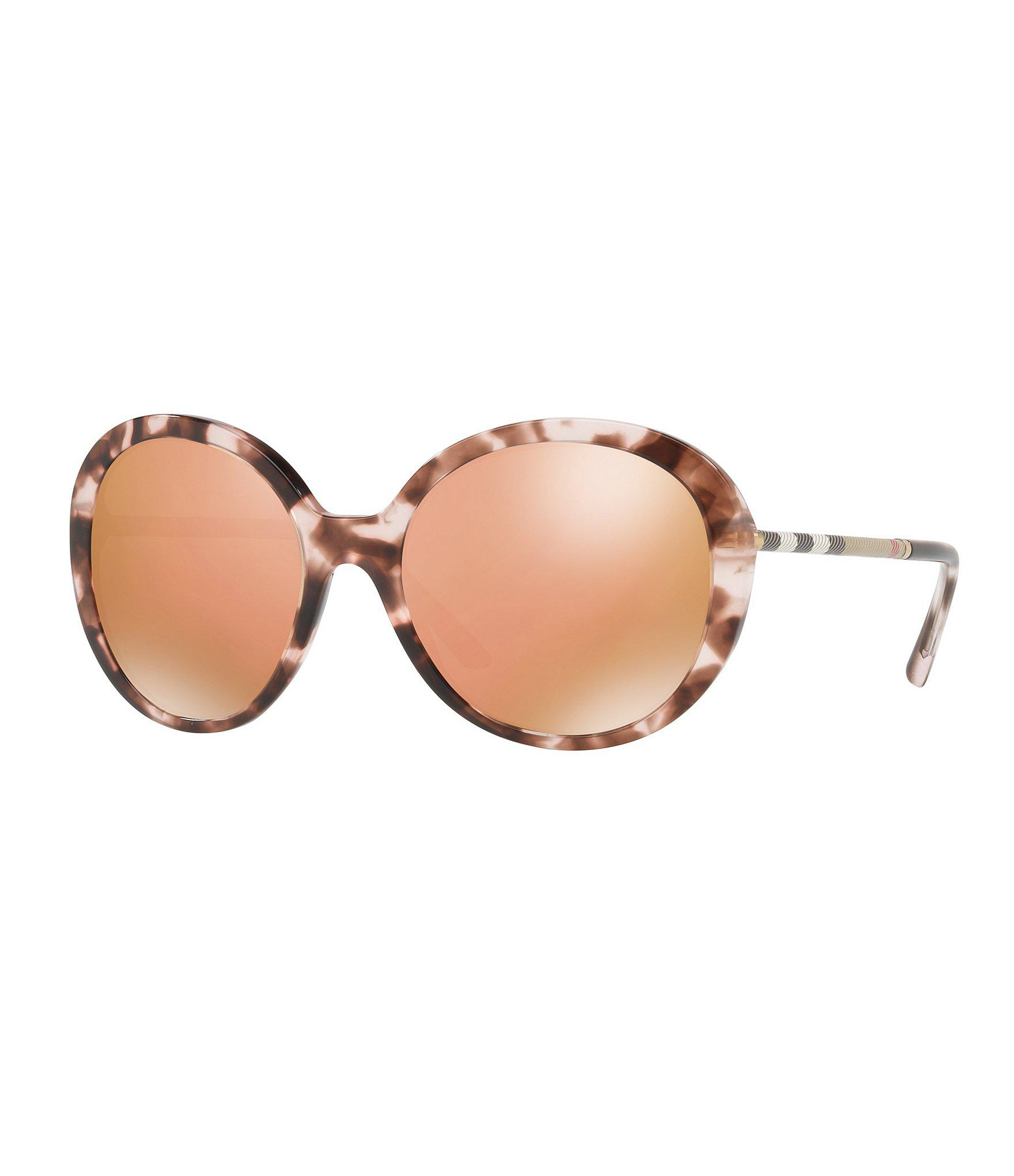 5cb65b2163bd Gallery. Previously sold at  Dillard s · Women s Mirrored Sunglasses