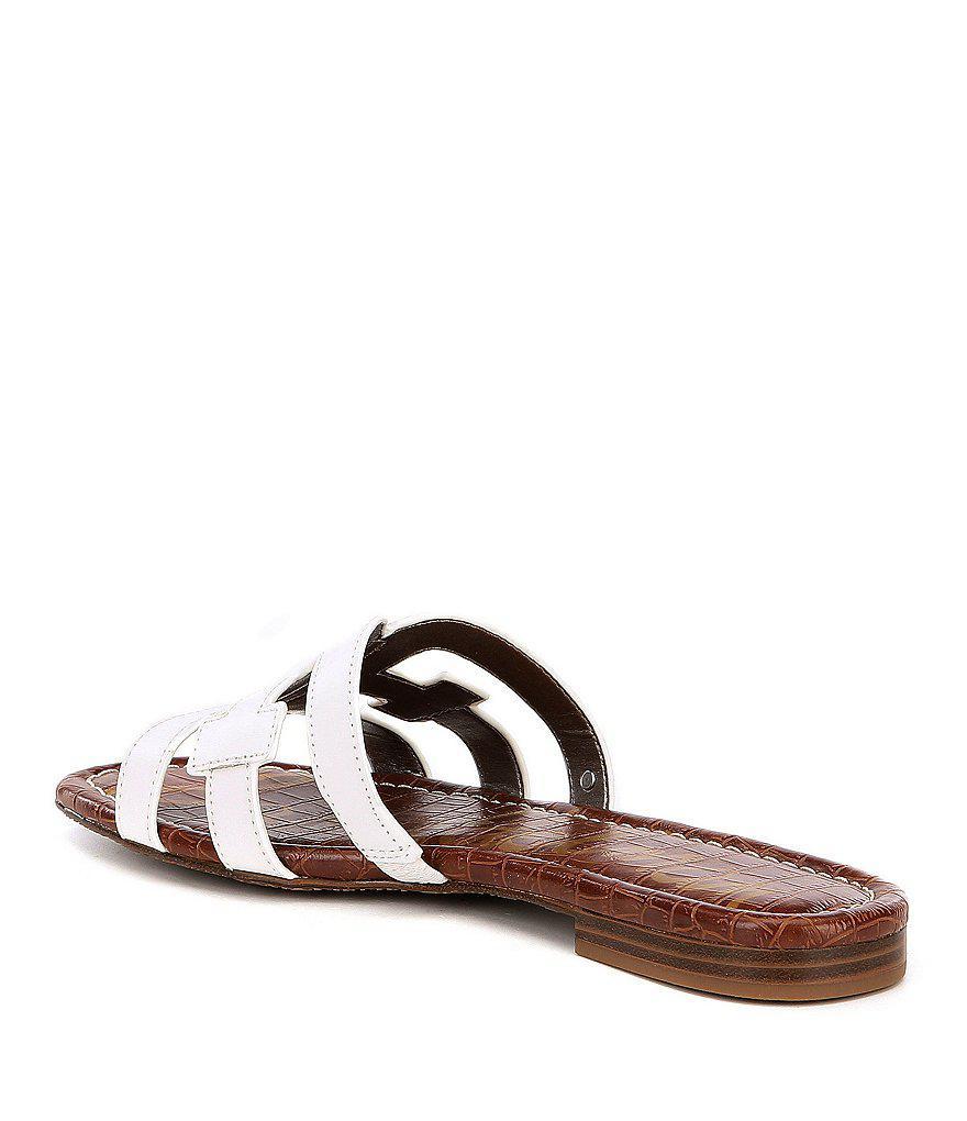 Bay Double E Sandals vwRWu