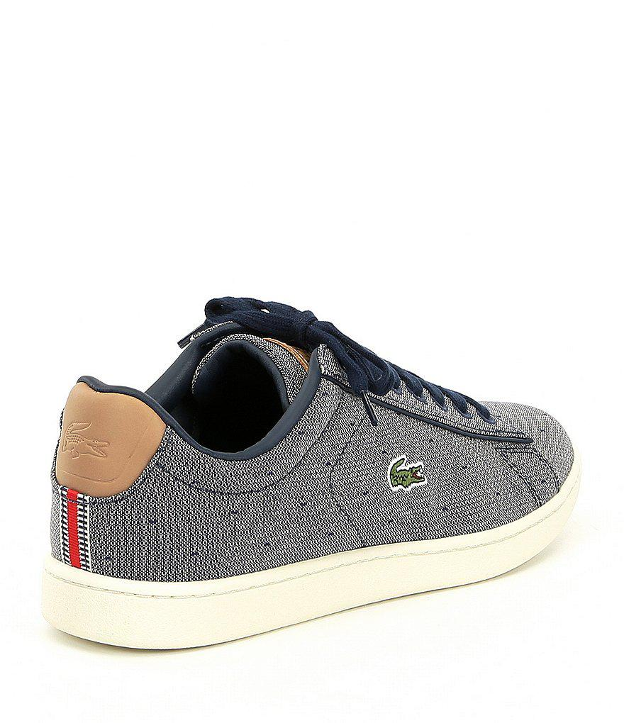 Denim Carnaby EVO 218 Sneakers zbwGs7U
