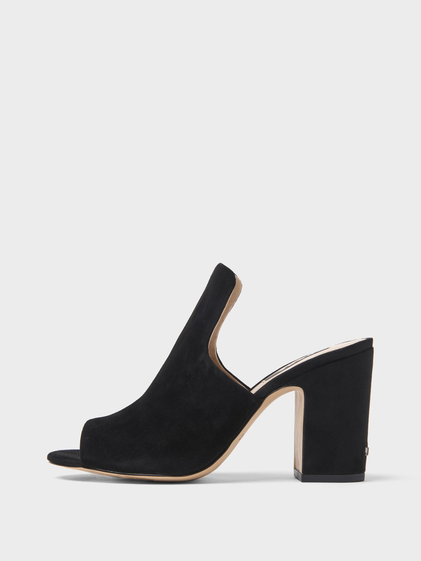 free shipping footaction clearance store cheap online Call It Spring Hester Heels really ZzPicMJMG2