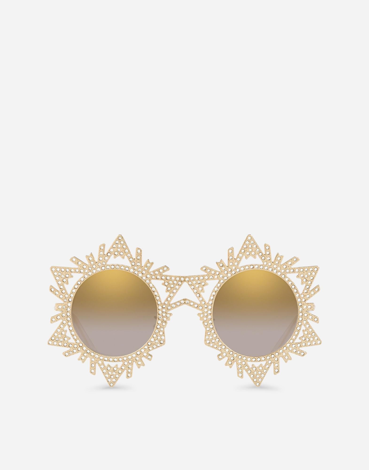 2584ca2c564 Lyst - Dolce   Gabbana