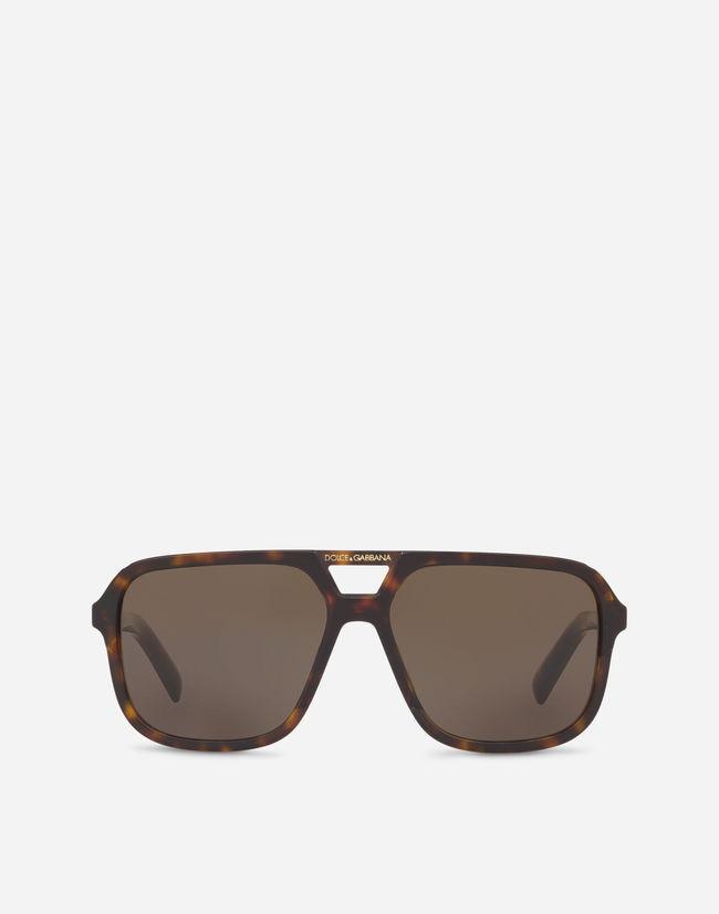 ef138a643b Gafas De Sol De Acetato