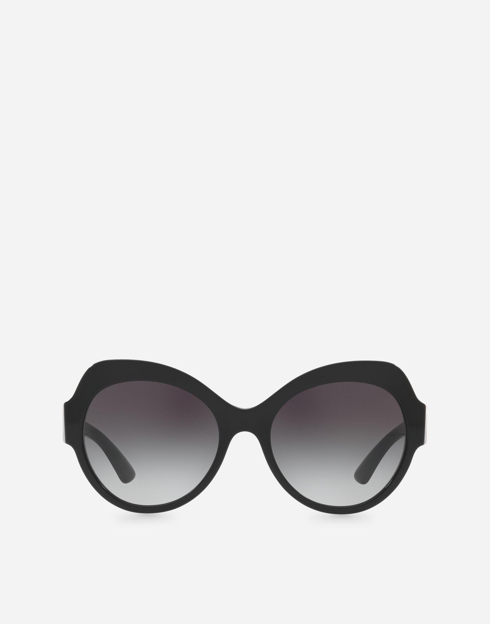 fda594b2e87 Dolce Gabbana Sunglasses Price Butterfly - Restaurant and Palinka Bar