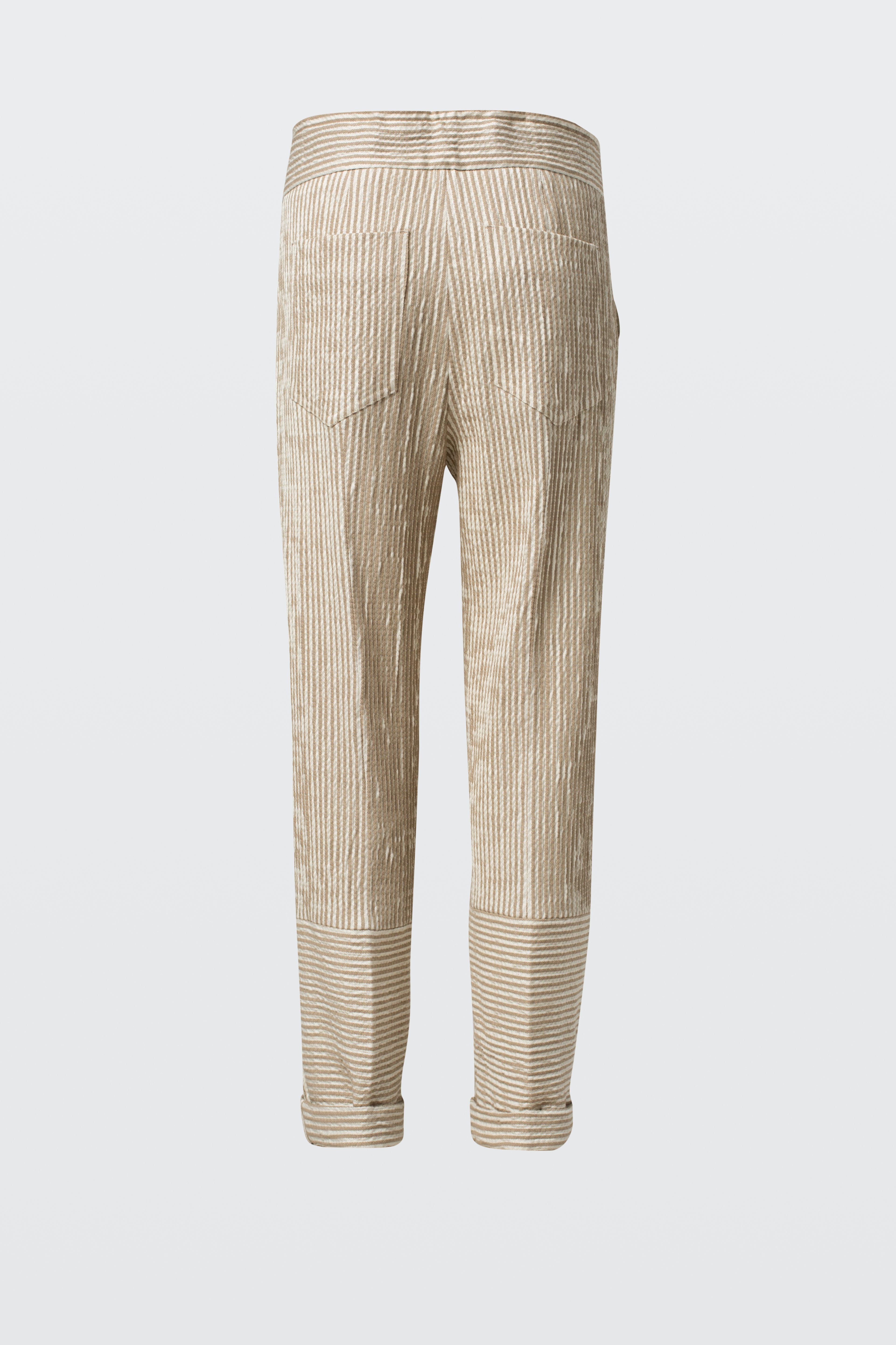 MOVING FORWARD pants 0 Dorothee Schumacher dndkIPqlOP