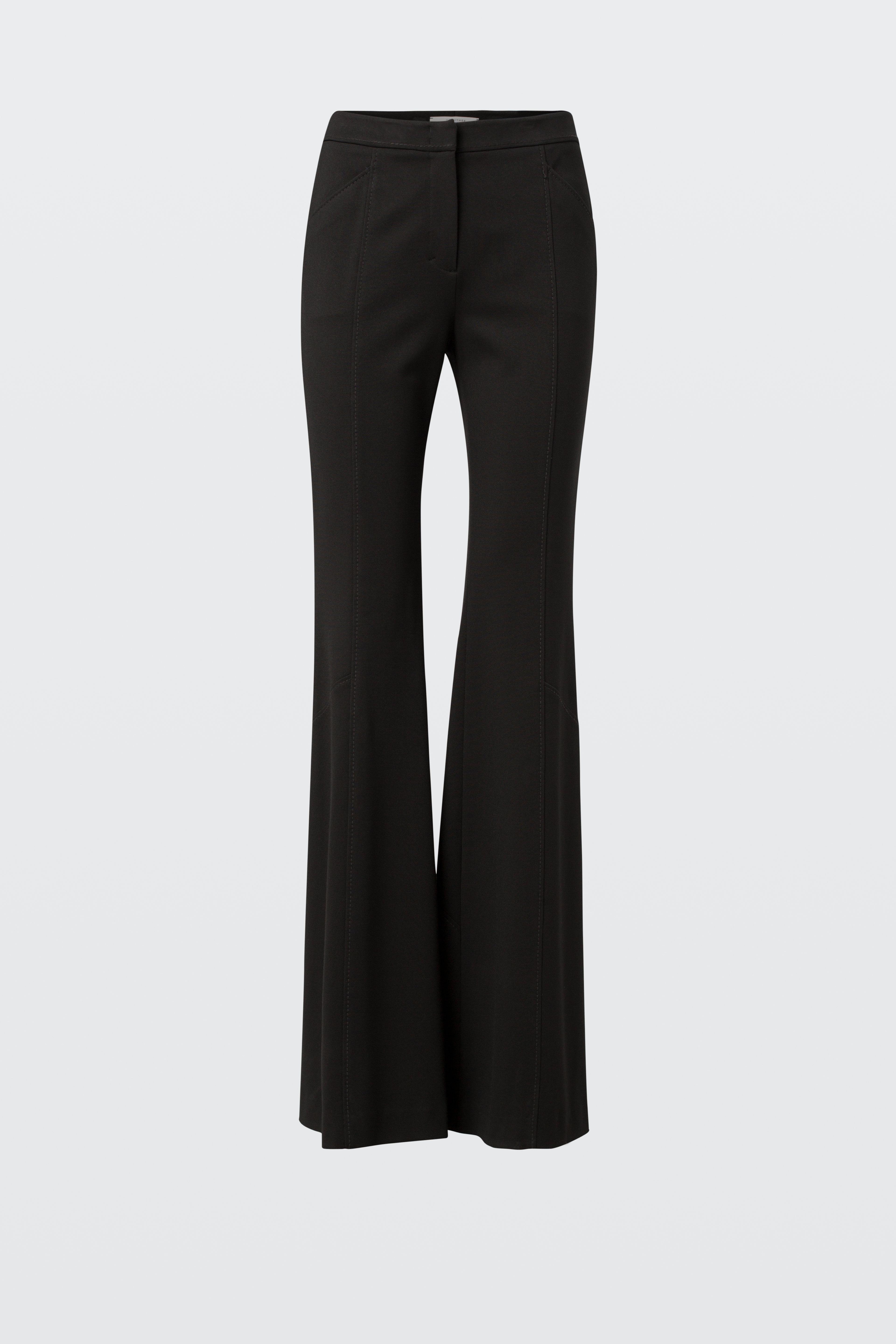 EFFORTLESS CHIC joggers-pants 2 Dorothee Schumacher Cheap 2018 Unisex qN2tw