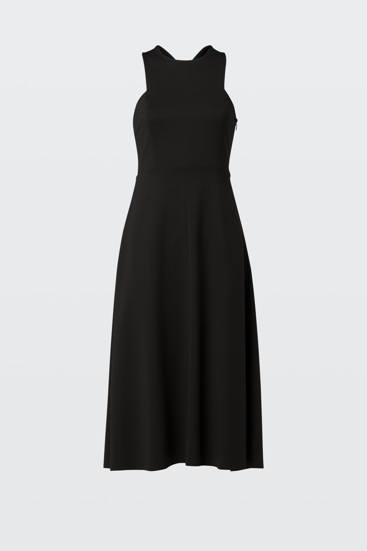 Günstig Kaufen Low-Cost EFFORTLESS CHIC dress sl. less 4 Dorothee Schumacher Billig Einkaufen IHJj6TZx
