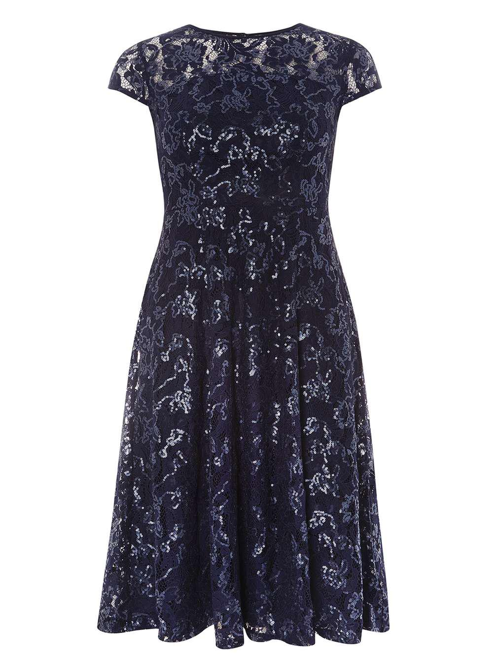 Up to 50% Off Dresses, Jeans, Skirts and More in the End of Season Sale at Dorothy Perkins Whether it's for daytime or a big night out, have a browse in the Dorothy Perkins sale to discover fabulous clothing with up to 50% off. 63 used today.