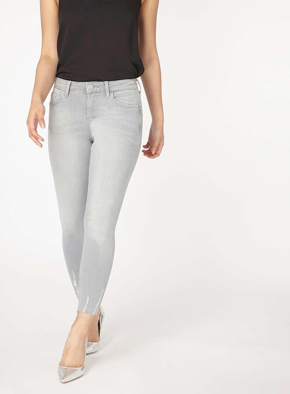 Femmes Abrasion Jeans Darcy Dorothy Perkins 8iHIyhGOz