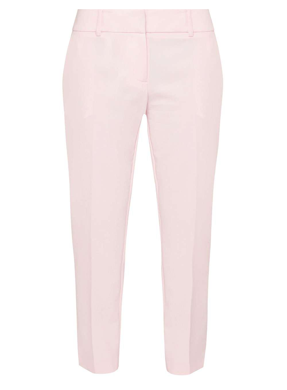 Womens Naples Trousers Dorothy Perkins Petite Choice Free Shipping I7OMr4A