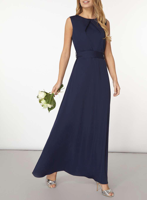 Womens Showcase Naomi Maxi Dress Dorothy Perkins bL7q8RtNvr