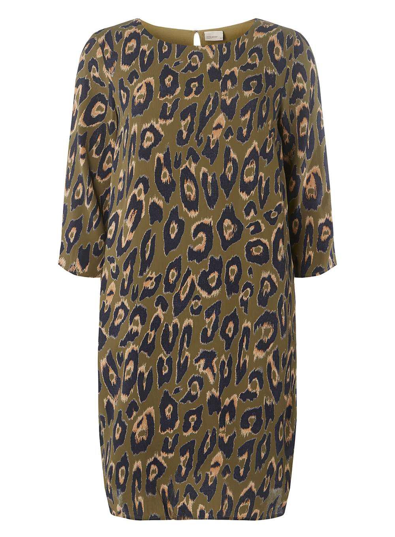 Dorothy Perkins Womens **Vero Moda Multi Floral Print Shift Dress- Huge Surprise Sale Online gRv9MytuK4