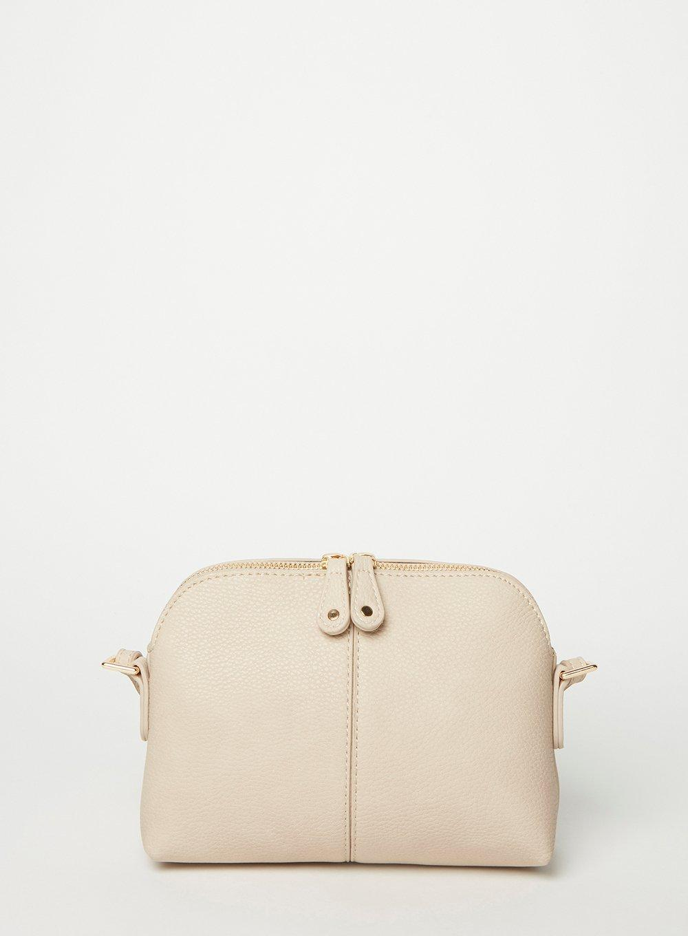 7464ba9f33 Gallery. Previously sold at  Dorothy Perkins · Women s Cross Body Bags ...