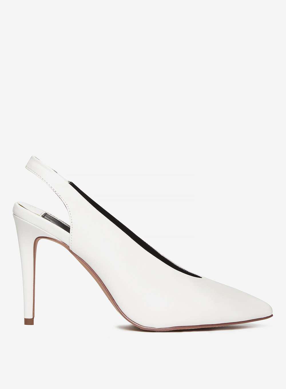 Dorothy PerkinsDALLAS - Classic heels - pink R9IvI