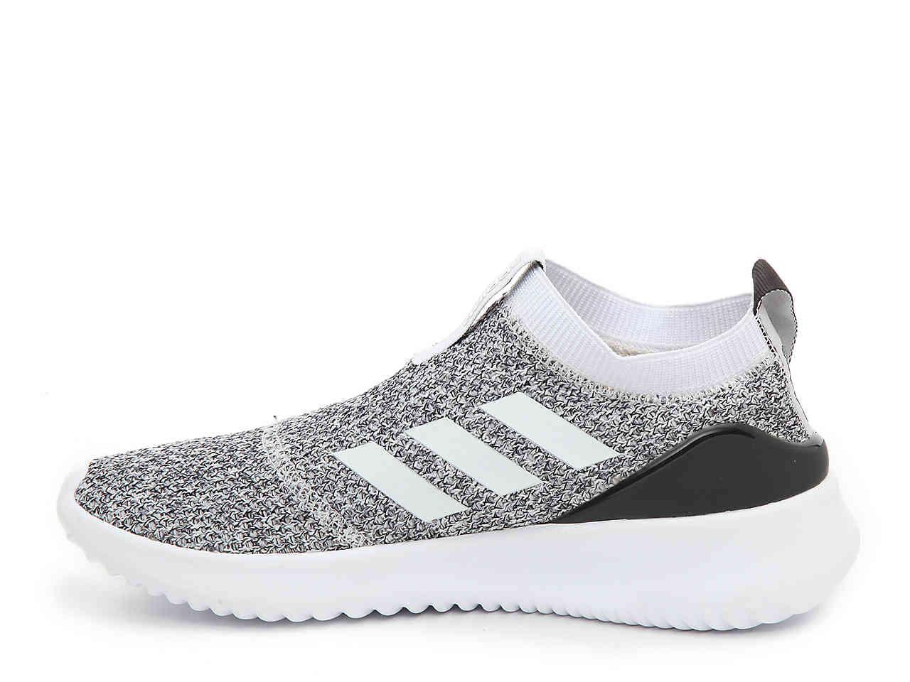 where to buy dsw adidas superstar womens ac23d cefd8