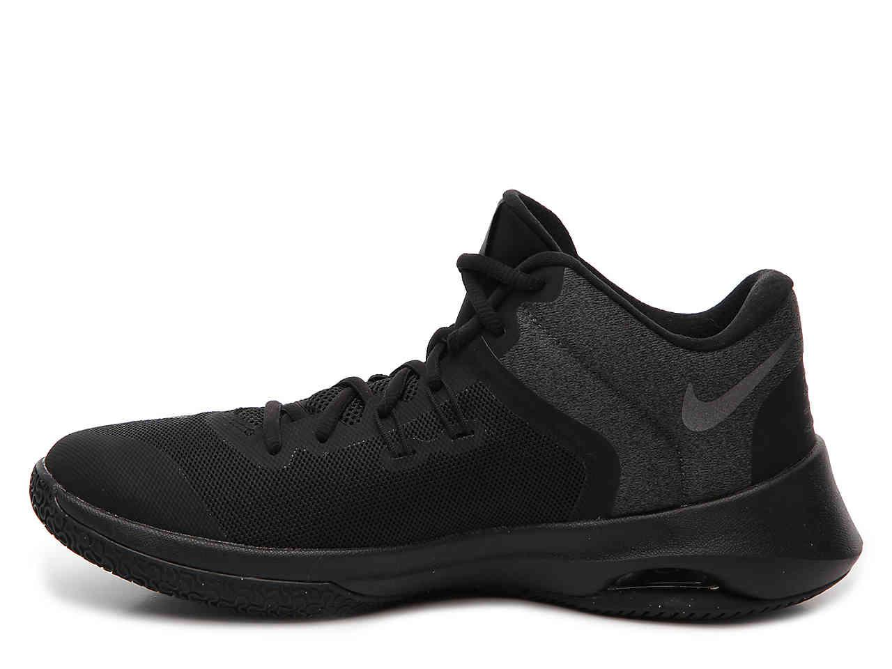 Black Men Shoe Running Versatile Nike For Lyst In Max Air xqBTqwZU