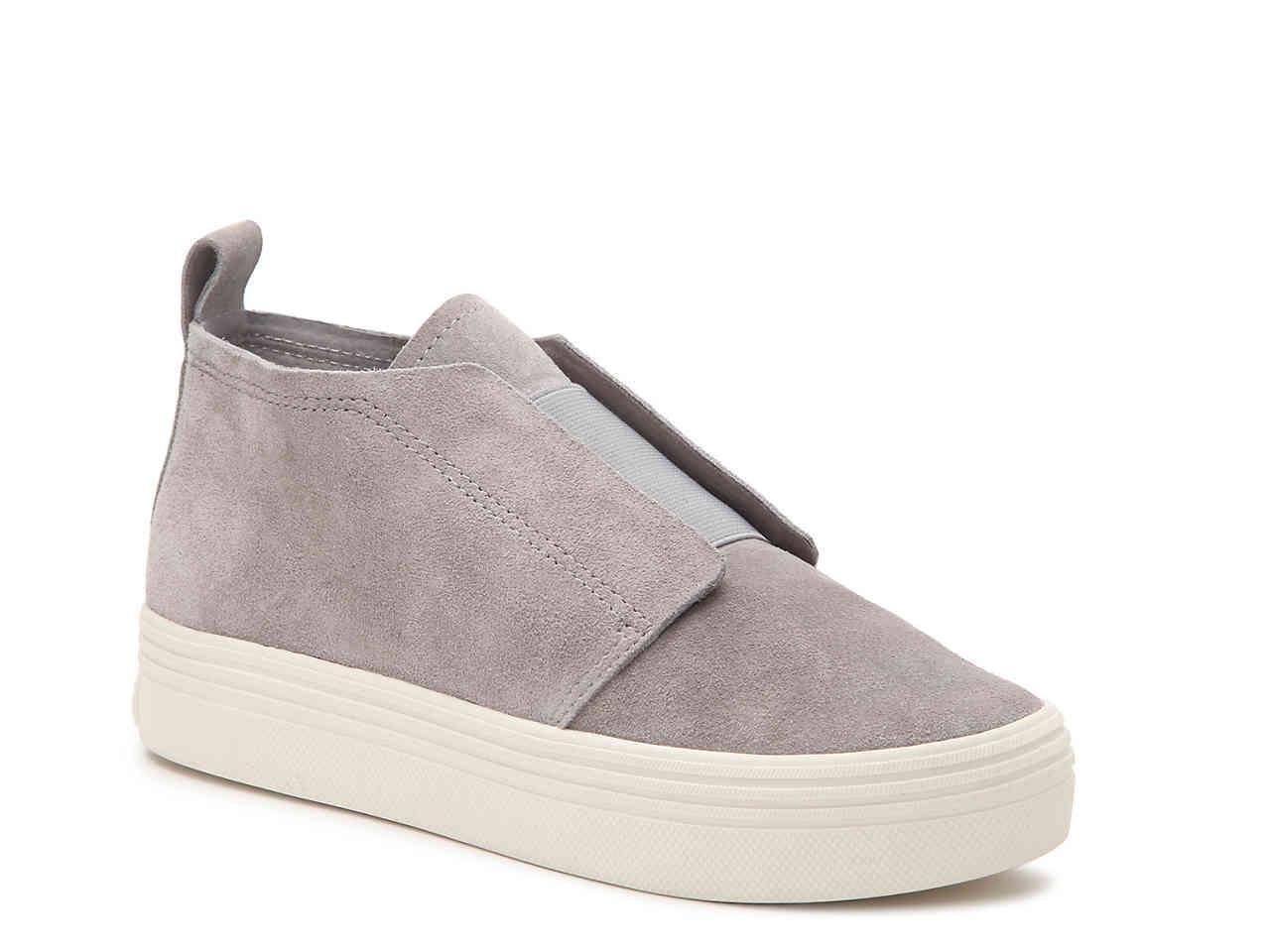 Dolce Vita Thea Platform Sneaker u8SdBz
