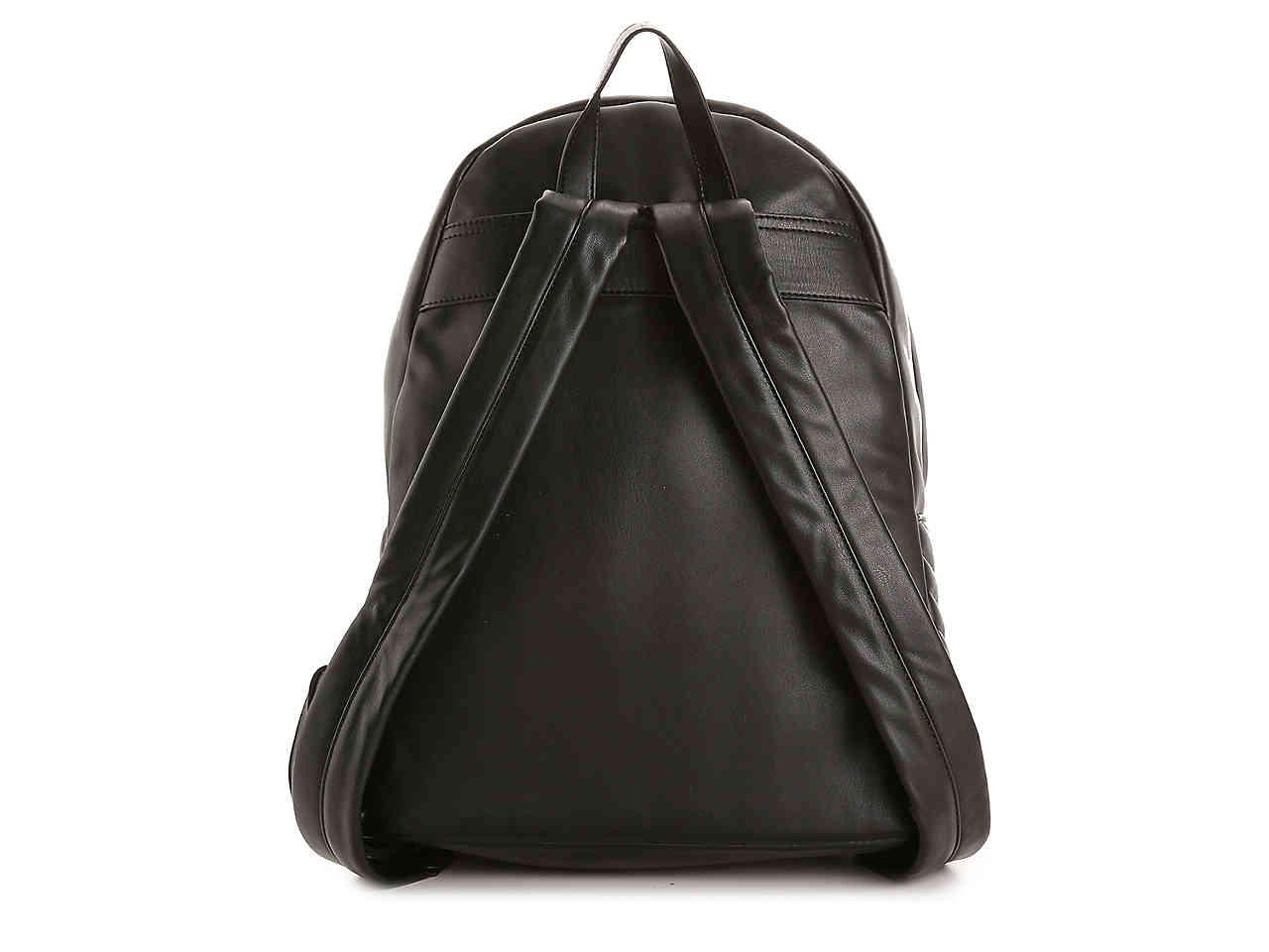 f772fa9a9f5 ALDO - Black Acareria Backpack - Lyst. View fullscreen