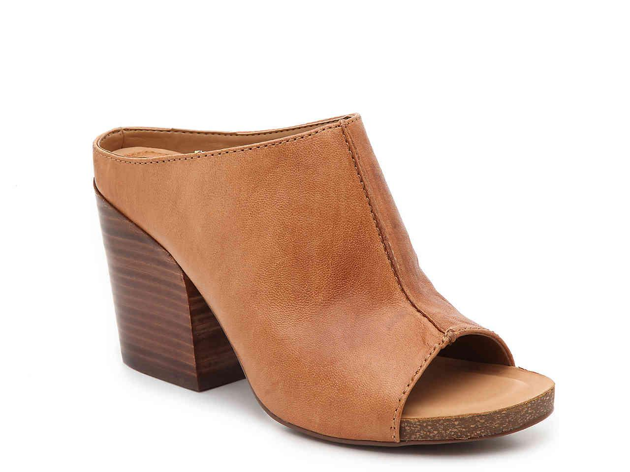 1f6a8a6c6c6 Lyst - Isola Isabella Sandal in Brown