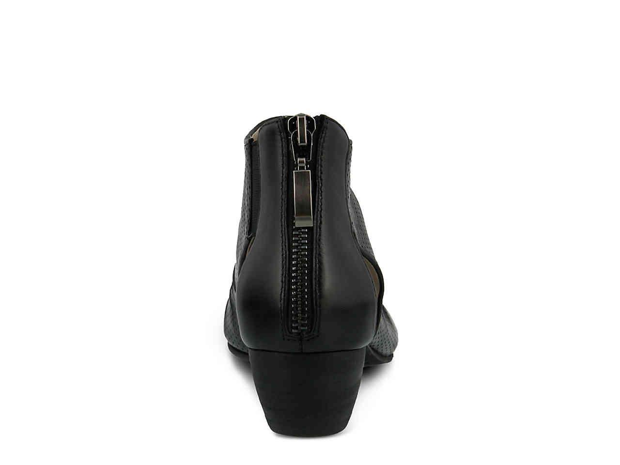 Avidra Ankle Boot IrD6B