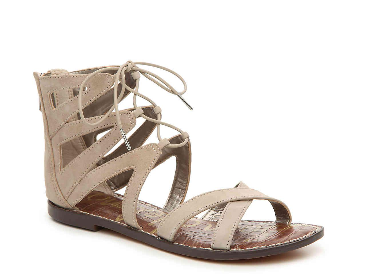da8d402370a Gallery. Previously sold at  DSW · Women s Gladiator Sandals ...