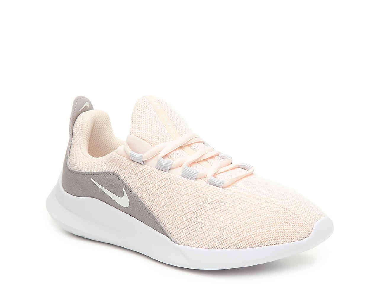 the latest c9082 2668f ... cheapest lyst nike viale sneaker in gray dd465 59c14