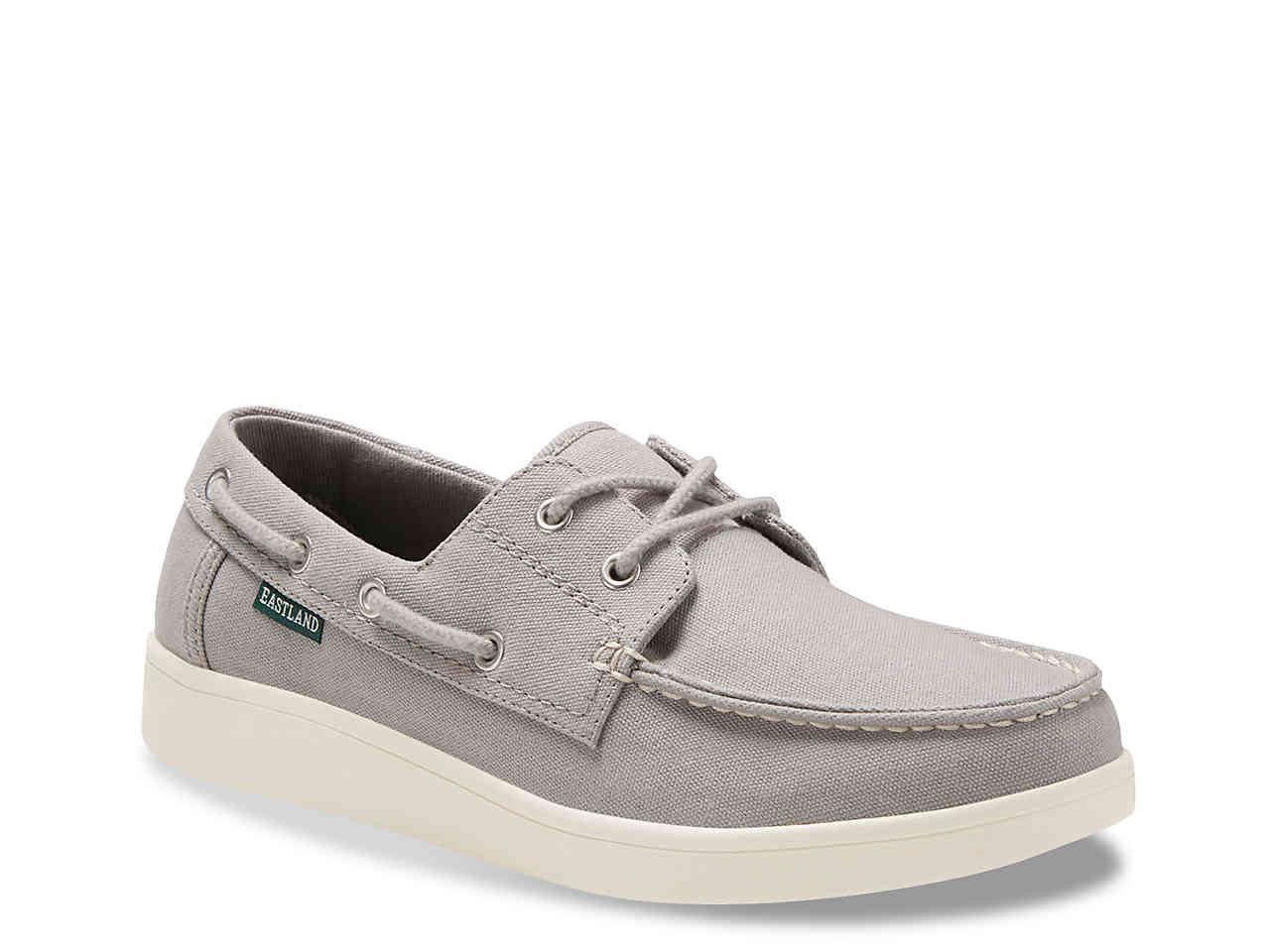 Eastland® Popham Boat Shoe
