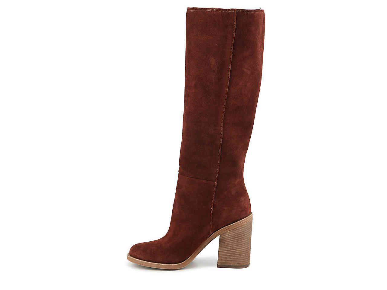 ab789d1505b Lyst - UGG Maeva Boot in Brown