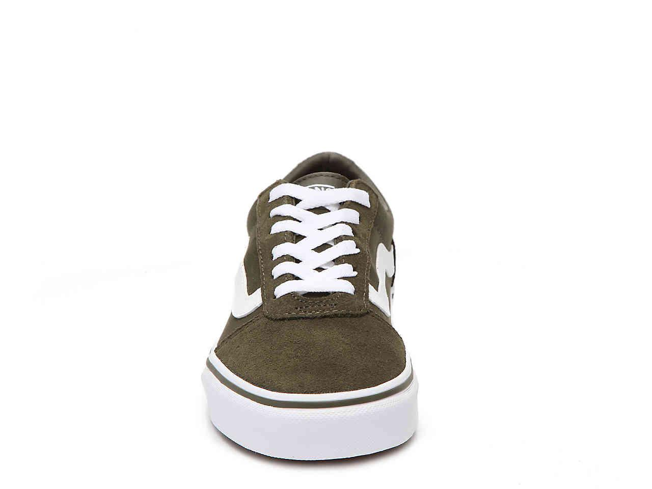 da5304f42942 Gallery. Previously sold at  DSW · Women s Jimmy Choo Demi Women s Taupe  Sneakers ...
