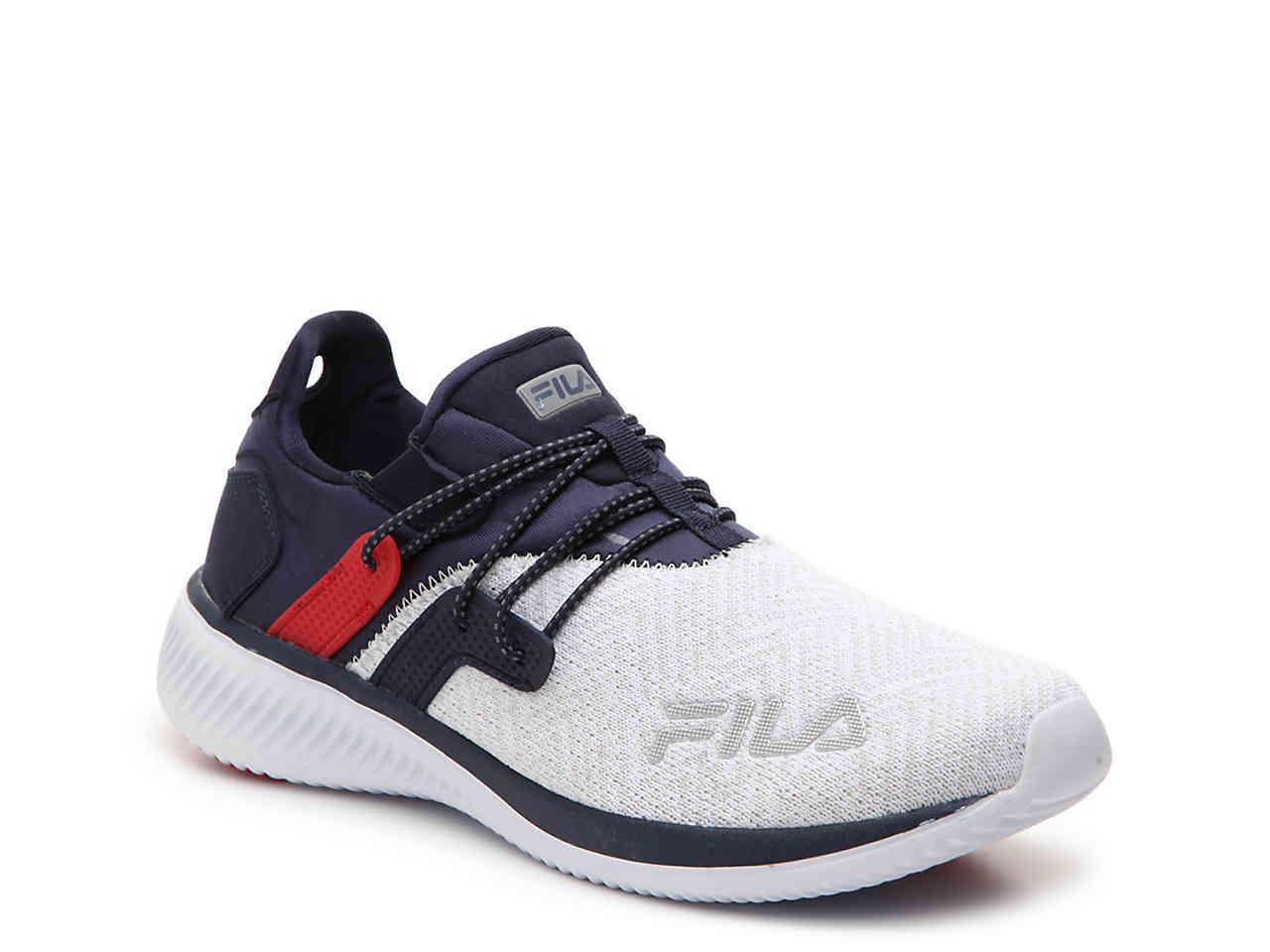 choice sale low cost Women's Fila Rapidflash 2 Slip-On Sneakers sale shop offer apBcgz