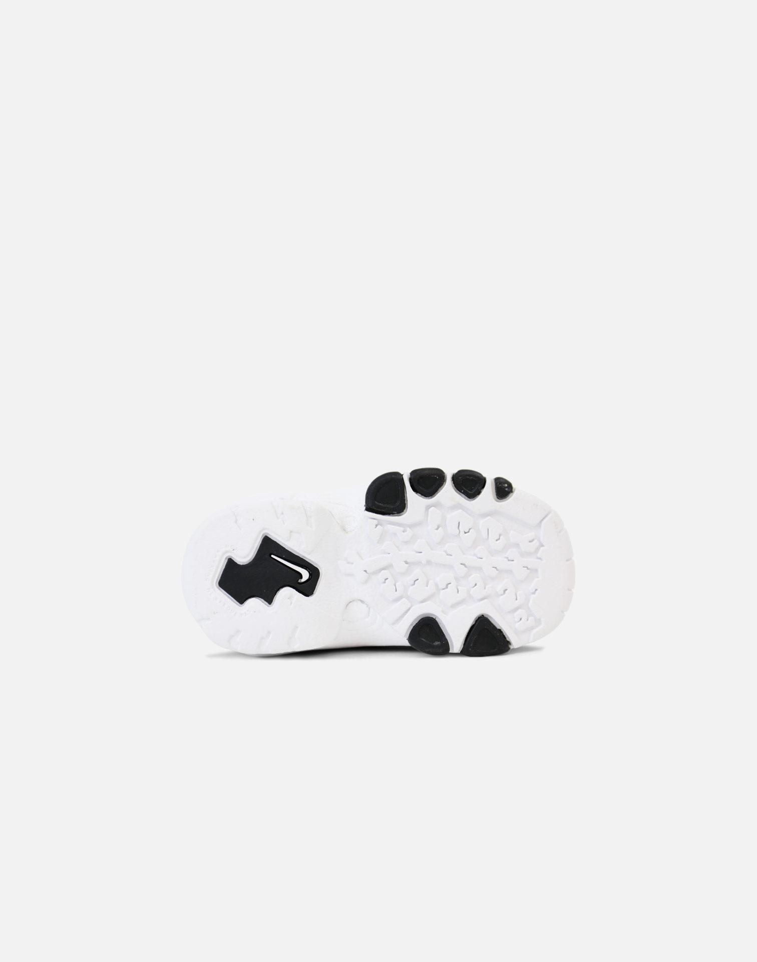 new product 18995 e166c Lyst - Nike Air Max Cb  94 Low Infant in Black for Men
