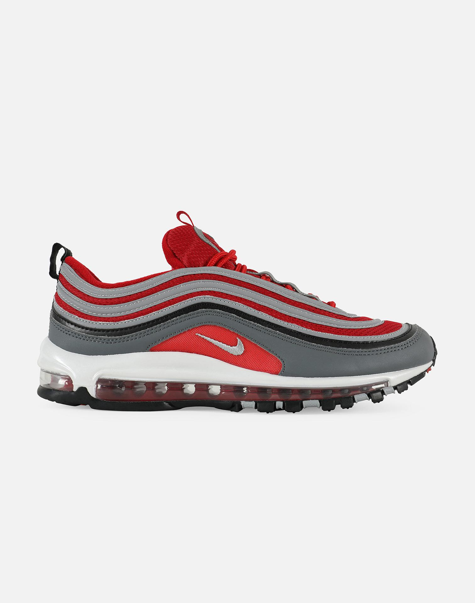 84f59c47e15 Lyst - Nike Air Max 97 in Gray for Men