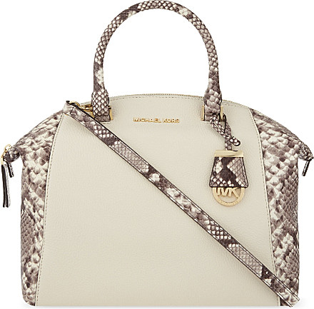 cfb5150f7916 Gallery. Previously sold at: Selfridges · Women's Michael By Michael Kors  Riley