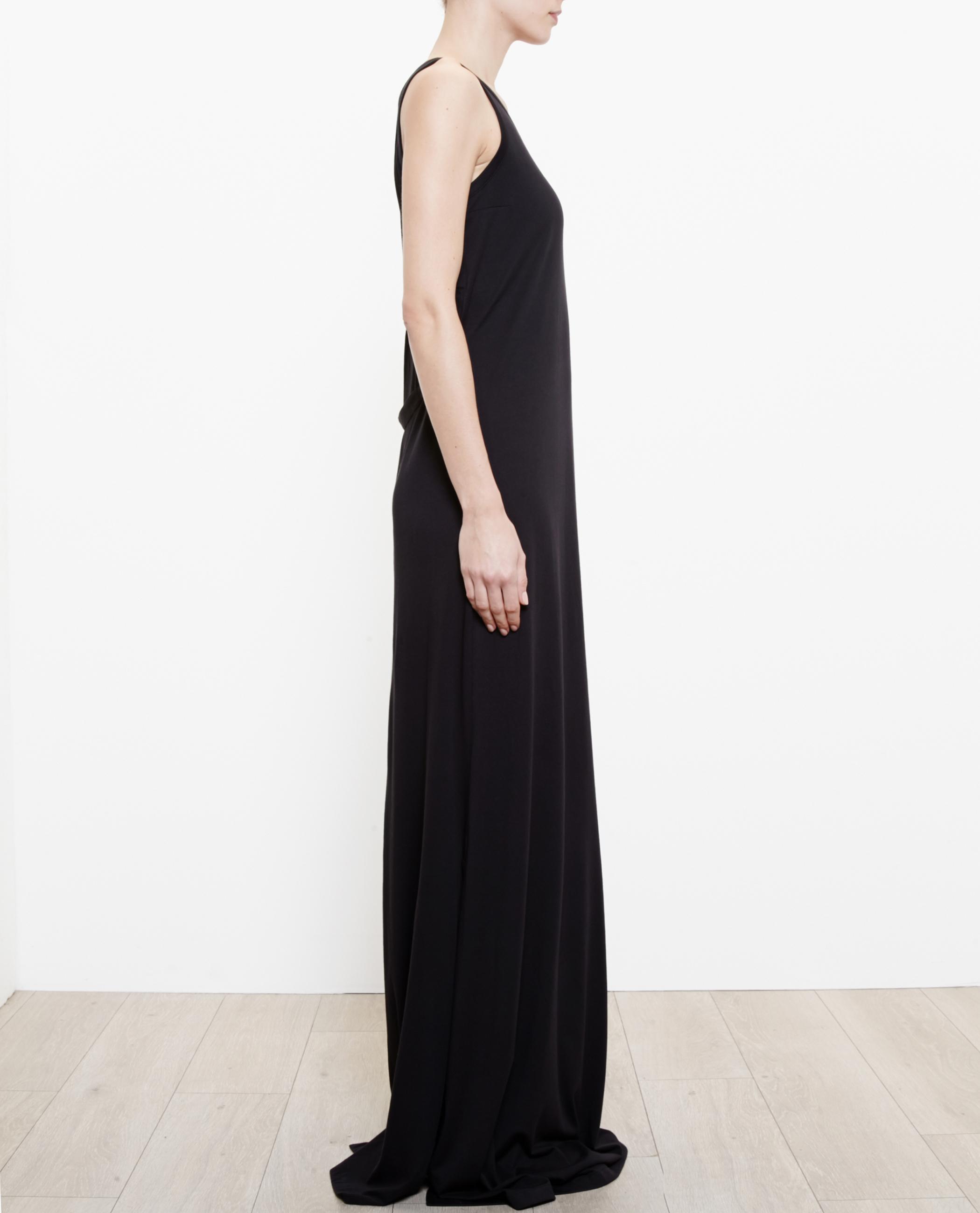 86a6f323583ea4 ann-demeulemeester-black-long-lightweight-jersey-dress-mini-dresses-product-1-26184090-3-906116009-normal.jpeg