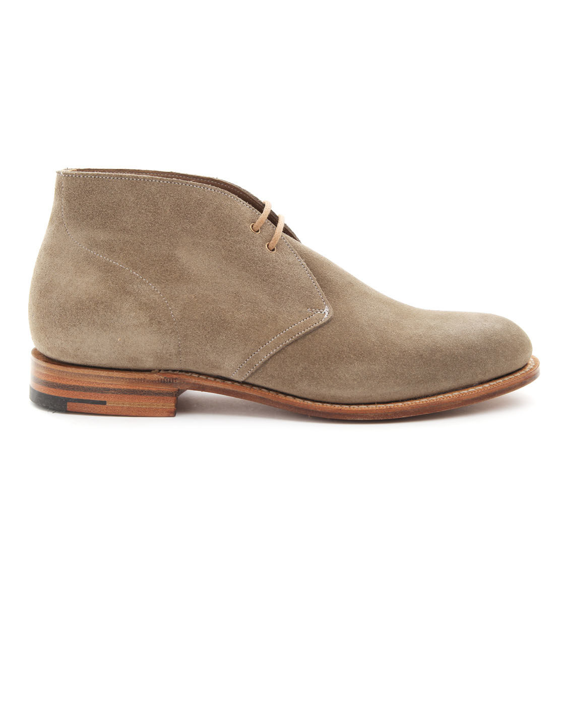 Taupe shoes driverlayer search engine for What does taupe mean